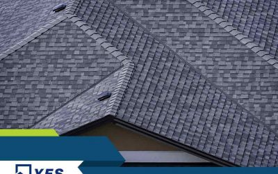 Asphalt Shingle Installation Mistakes That Cause Problems