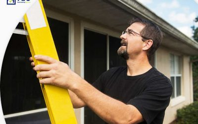 Why Do Roofers' Quotes Vary?